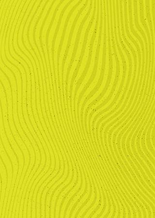 PersonalCoaching_Pattern.jpg