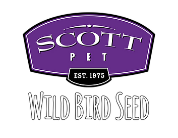 Scott Pet Wild Bird_White-01.png