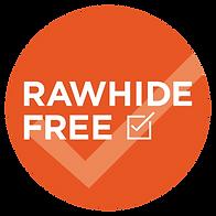 rawhidefree-logo-scottpet-01.png