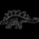 sticker-dinosaure-squelette-5-ambiance-s