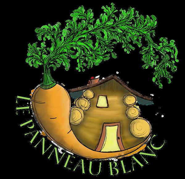 Logo le Panneau Blanc.png