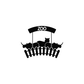 zoo.png
