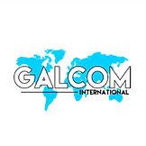 GALCOM.jpg