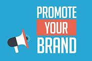 promote-your-product-or-service-on-my-po