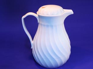 Insulated jug