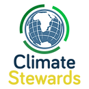 Climate Stewards Logo