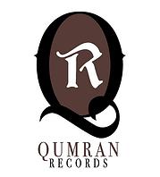Qumran logo.png