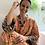 Thumbnail: Kimono Tokyo longo Oncinha