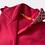Thumbnail: Pijama Infantil microsoft Pink
