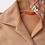 Thumbnail: Pijama Infantil microsoft Pêssego