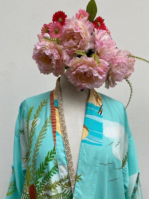 Kimono Trancoso Praia