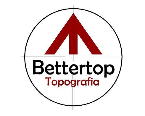 BETTERTOP TOPOGRAFIA.jpg