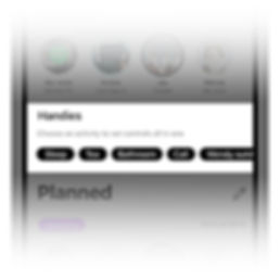 dashboard-handies-white2.jpg