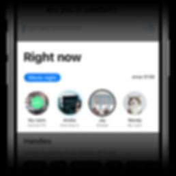 dashboard-right-now-black.jpg