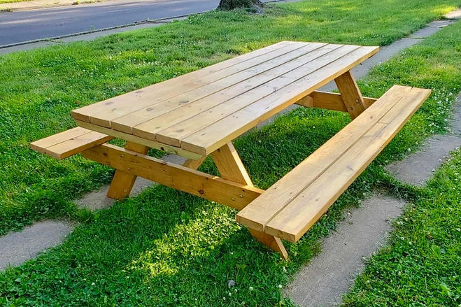 Picnic Table Final.jpg