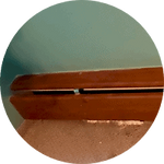 Baseboards Example.png