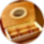 Custom Jewlery Box.png
