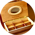 Custom Jewlery Box.png