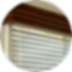Window Treatments Example.png