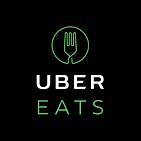 42-429190_uber-eats-logo-png-505959.png