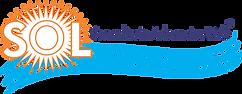 Sol Consultoria - Logomarca.png