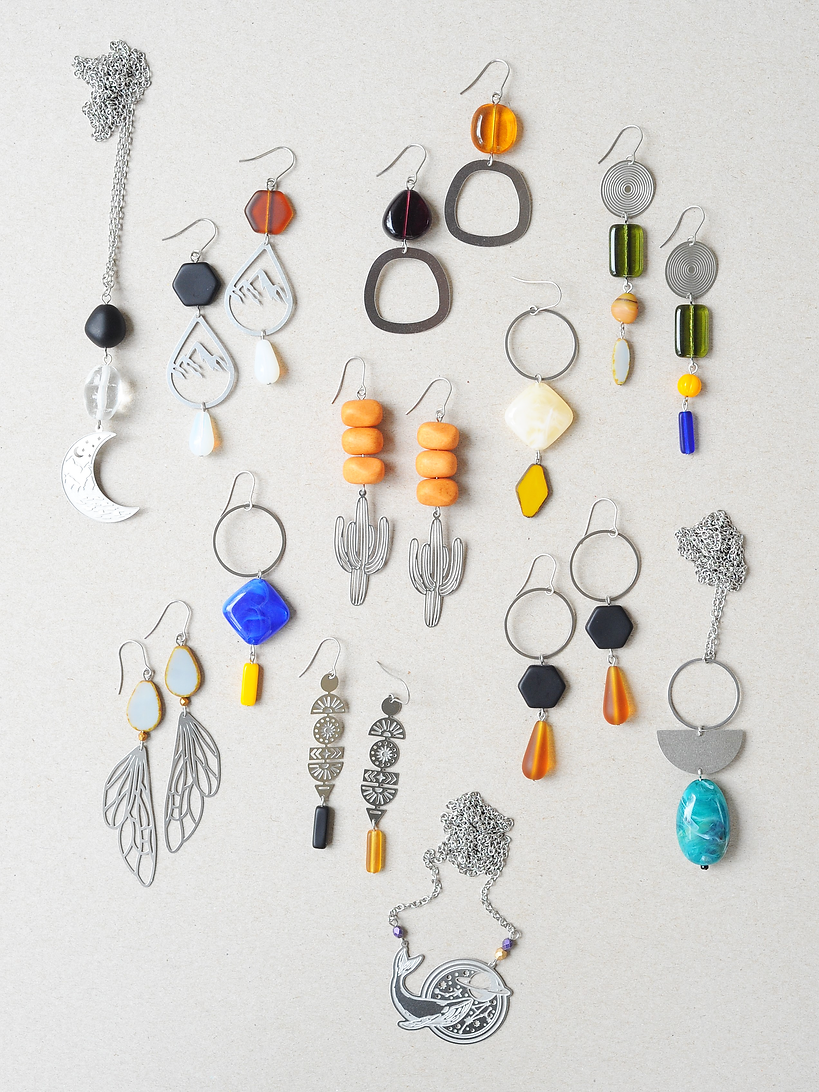 Milanka Jewelry Syksy20.png