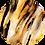 Thumbnail: Kelo-nappikorvakorut
