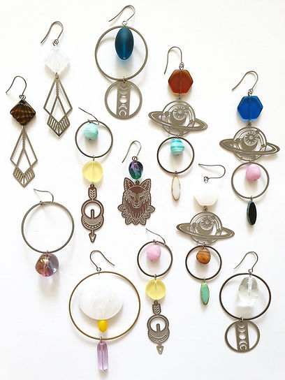 milanka jewelry.jpg