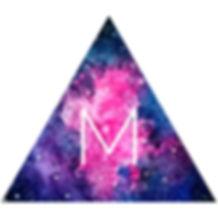 M-KOLMIO.jpg