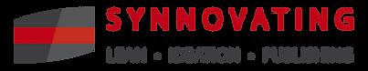logo_4Farb.png