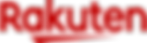 2000px-Rakuten_Global_Brand_Logo.svg.png