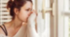 sufro-agorafobia-por-que-siento-tanta-an