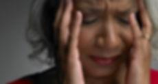 Aprender-a-convivir-con-el-dolor-cronico