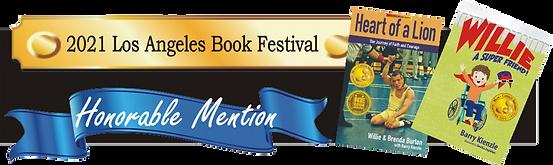 LA Book Festival Awards banner.png