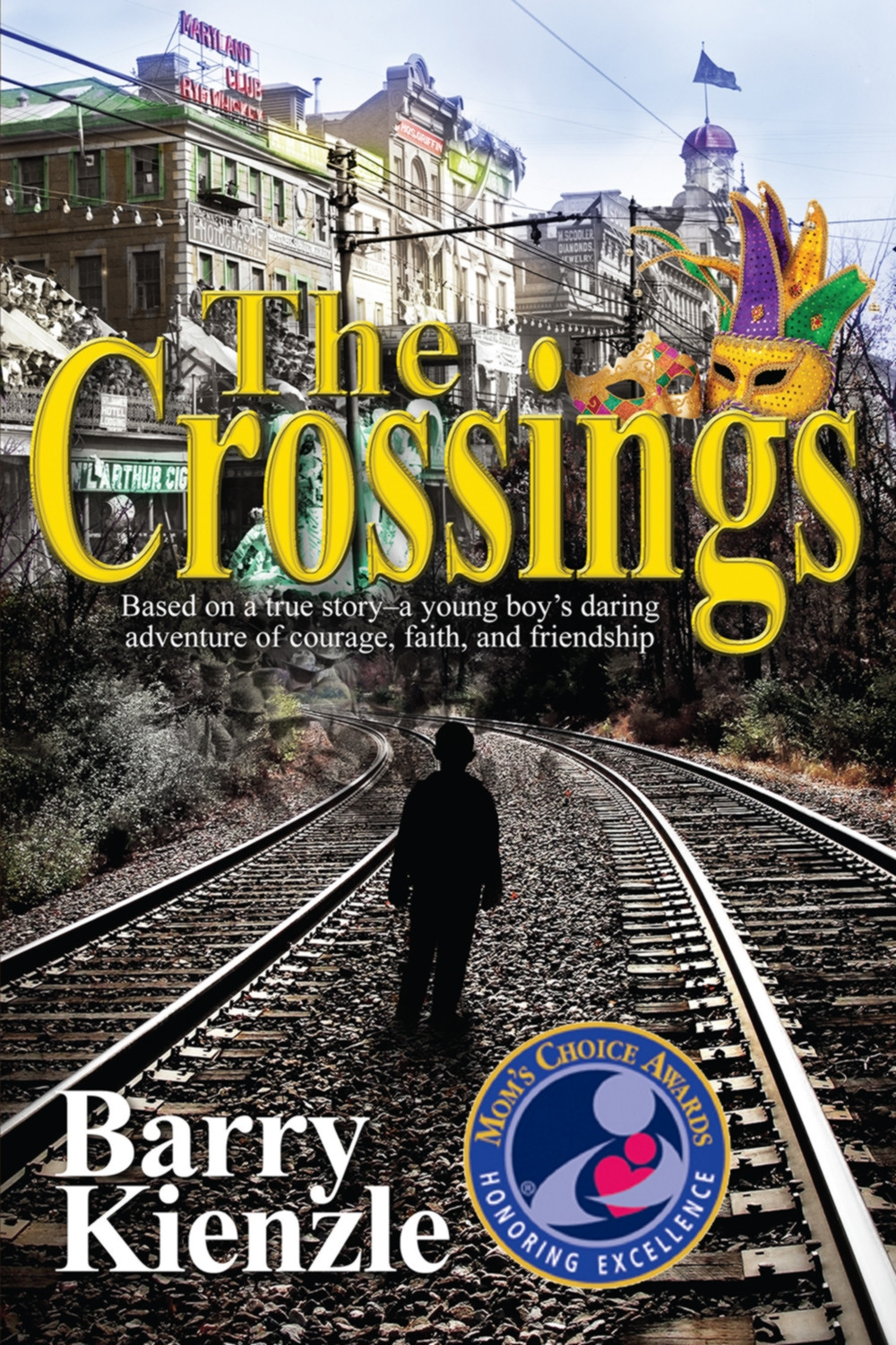 New Crossings cover.jpg