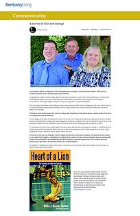 Kentucky Living article.png