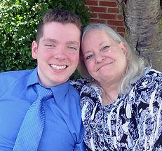 Willie and Brenda.jpg