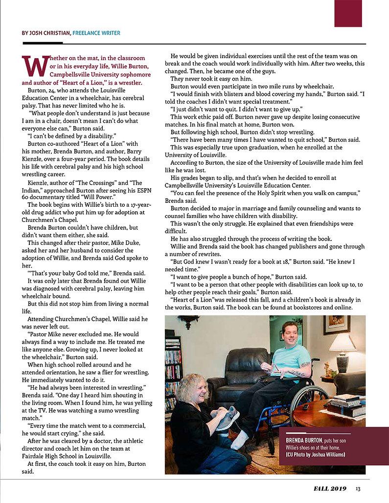 Cambellsvillian_Magazine_Fall2019-2.jpg
