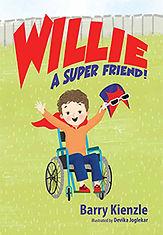 Willie A Super Friend.jpg