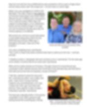 nkyTribune page 2.jpg