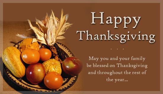 Happy-Thanksgiving-wishes-2014.jpg