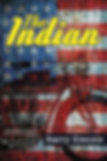 Indian 200px.jpg