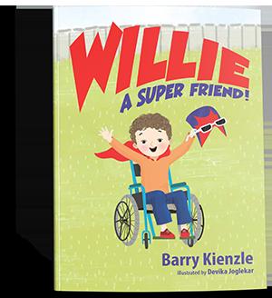 Willie_ A Super Friend.png