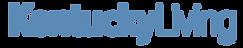 KL-logo.png