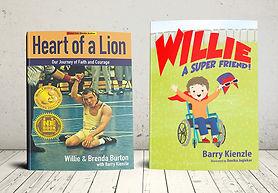 Willie Burton Books.jpg