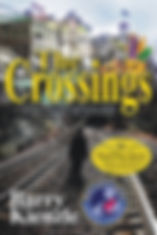 Crossings 200px.jpg