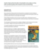 nkyTribune page 1.jpg