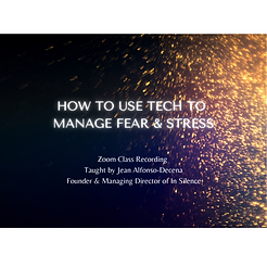 Copy of Copy of Copy of HOW TO USE TECH TO MANAGE FEAR  (1).png