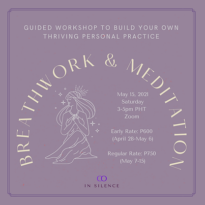 BreathWork &Meditation (2).png