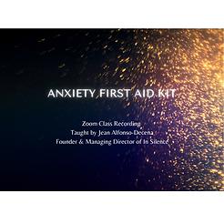 Copy of Copy of Copy of Copy of Anxiety First Aid Kit.png